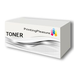 - 1 Remanufactured toner cartridge replacement for BROTHER printer, pages 7000 - Rating: List Price: unavailable Sale Price: Too low to display. Canon Cartridge, Toner Cartridge, Canon Ink, Printer Ink Cartridges, Brother Mfc, Brother Printers, Laser Toner, Free Delivery, Oem