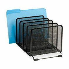 62 Best Office Supplies Images Office Supply