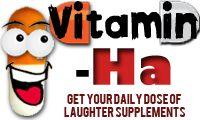 Vitamin-Ha