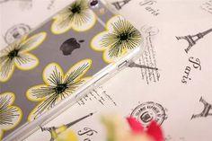 America Sonix transperant TPU Handyhülle für iphone 6 und iphone 6 Plus - Prima-Module.Com