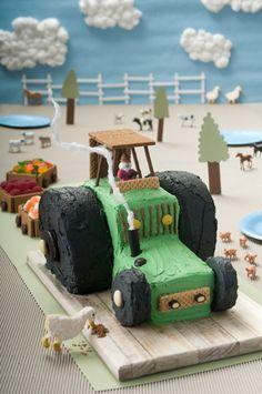 Trekkerkoek. Toddler Bed, Furniture, Cake, Home Decor, Child Bed, Decoration Home, Room Decor, Kuchen, Home Furnishings