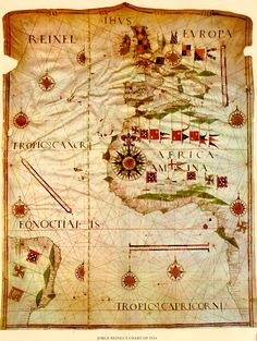 36 Best Old Maps Of Africa Images Antique Maps Old Maps Maps