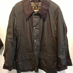 #barfield#barbour#lightweight #hybridshopping #bergen
