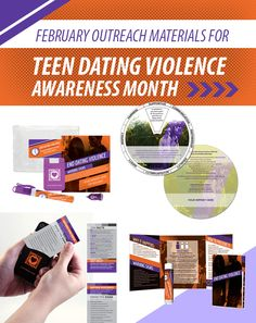 Ambiguity and violence in adolescent dating relationships