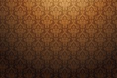 Fondos Vintage para Web o Blog Geometry Pattern, Vector Free Download, Pattern Illustration, Photography Props, Wall Design, Vintage Designs, Backdrops, Victorian, Graphic Design