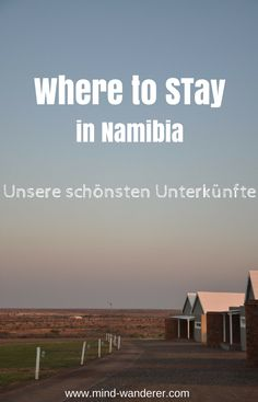 Where to Stay – Beautiful Lodges in Namibia All Over The World, Around The Worlds, Safari, Yoga Holidays, Best Places To Camp, Victoria Falls, Photography Photos, Lodges, Travel Pictures