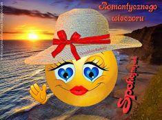 Smileys, Emoticon Faces, Smiley Faces, Minions, Funny, Cute, Color Yellow, Gifs, Orange