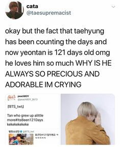 ❤ Taehyung BTS You are there, I'm here, we're far apart but yet close together. When you are feeling down, feeling happy, when you're angry or you wanna cry, don't forget that I'll always be by our side. Don't let go of the hand we're holding together, millions of miles afar. You'll hear my whispers occasionally, I'll love you FOREVER, I'll stay by your side FOREVER, I'll keep you cherished in my heart FOREVER.. #ARMY