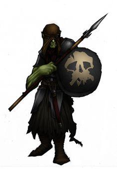 site:deviantart.com orc - Google Search