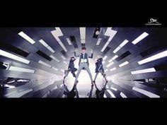 SHINee - Everybody MV