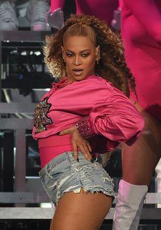 Beyonce 2013, Estilo Beyonce, Beyonce Coachella, Beyonce Knowles Carter, Beyonce And Jay Z, Rihanna, Jessie J, Divas, Mtv
