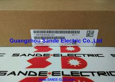 6SE7038-6GL84-1JA1 Siemens 6SE70 series inverter power supply board /BGR SPG Power Supply Unit PSU2 A5E00282044 6SE7 038-6GL84-1JA1 6SE70386GL841JA1 6SE7O38-6GL84-IJAI