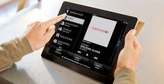 Multi-Room Wireless Audio Systems | explora