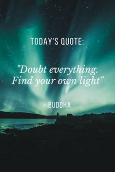 100 Inspirational Buddha Quotes And Sayings That Will Enlighten You 7 Buddha Quotes On Change, Buddha Quotes Inspirational, Change Quotes, Spiritual Quotes, Motivational Quotes, Today Quotes, Real Quotes, Life Quotes, Success Quotes