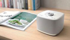 IFA 2015  Philips pensa alle soluzioni per laudio in casa e on-the-go