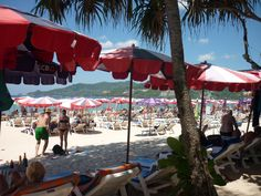 Patong Beach, Phuket Patong Beach, Jet Ski, Getting Bored, Phuket, Night Life, Trips, Thailand, Patio, Island