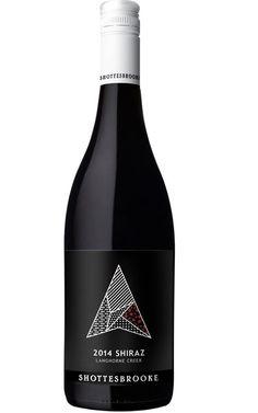 Shottesbrooke Discovery Series #Shiraz 2014 Langhorne Creek - 12 Bottles Australian Shiraz, Red Wines, Variety Of Fruits, Wine Making, Discovery, Brewing, Rio, Bottles, Paraty