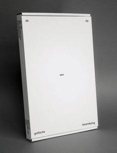 who kills graphic design. Label Design, Box Design, Layout Design, Print Design, Print Packaging, Packaging Design, Book Packaging, Branding Design, Mail Jeevas