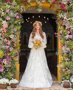 http://momentodecuidar.com.br/o-casamento-religioso-de-marina-ruy-barbosa-e-alexandre-negrao/