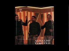 Agnaldo Timóteo - Mamãe (La Mamma) - YouTube Youtube, Movies, Movie Posters, Singers, Musica, Films, Film Poster, Cinema, Movie