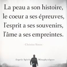 Amazon Audible, Beautiful Lyrics, Witty Quotes, French Quotes, Godly Man, Great Words, Poetry, Messages, Motivation