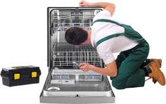 Appliance Repair, Toronto, Home Appliances, Create, House Appliances, Appliances