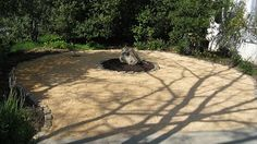 Get inspiration about Beautiful Decomposed Granite Patio, Gallery Of Beautiful Decomposed Granite Patio 4016 at www.myebhome.com