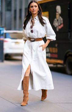 Nina Dobrev Nina Dobrev Dress, Nikolina Konstantinova Dobreva, Canadian Actresses, Celebs, Celebrities, Johnny Depp, Pretty Woman, Bollywood, Celebrity Style