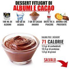 """Giuseppe Healthy su Instagram: """"SALVA LA RICETTA 👆👆 . Questa mattina una ricetta per voi facilissima da preparare e con davvero pochissime calorie e carboidrati , ma vi…"""""""