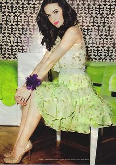 Katy!!