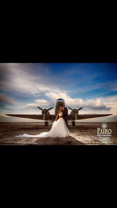 Wedding Shoots: Our Beautiful and Warbirds (the Iakra and Harvard) are available for wedding shoot backdrops. Melbourne Victoria, Victoria Australia, Wedding Shoot, Aviation, Backdrops, Wedding Photography, Adventure, Harvard, Places