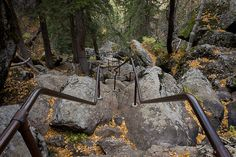 Eight great trails 5 miles or indeed in the black hills. This is #8. Sunday Gulch Trail (2.8 mile loop)