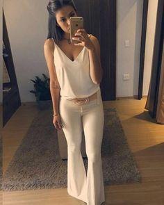 """4,555 curtidas, 16 comentários - Moda Para Meninas (@modaparameninas) no Instagram: """"Meninas olha só esses shorts mara da @juliaribeiro_store. Ela envia para todo Brasil! Vale a pena…"""""""