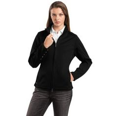 OGIO LADIES BOMBSHELL JACKET #apparel #onetouchpoint #promotional