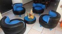 Tires                                                                                                                                                                                 Mais