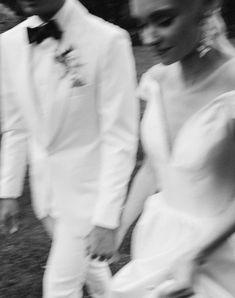 Best Wedding Dresses, Wedding Couples, Wedding Pictures, Perfect Wedding, Dream Wedding, Wedding Day, Wedding Music, Budget Wedding, Elegant Wedding