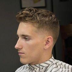 Barber: @anton_marchenko_ #BARBERHEADS #barbershopconnect #internationalbarbers #thebarberpost #sharpfade #barbercon_russia #wahlshop #topgunbarbershop #mrrightbarbershop #boycut_moscow #firmabarbershop #usachi #chopchop #apachesmoscow #mrkg #toporbarber #alaskalook #парикмахер #москва #стрижка #борода #барбер thanx to top-barbershop.com
