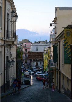 Motta, Sicily