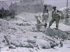 Risultati immagini per albano laziale seconda guerra mondiale