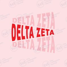 Discover recipes, home ideas, style inspiration and other ideas to try. Sorority Shirt Designs, Sorority Shirts, Sorority Canvas, Delta Zeta Canvas, Sorority Paddles, Sorority Crafts, Delta Gamma, Kappa, Delta Zeta Shirts