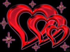 Kalp resimleri – En güzel kalp resimleri ~ Kuaza