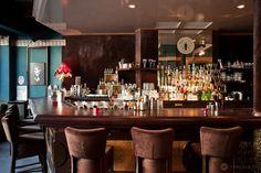 shake-n-smash-bar-cocktail-paris-0