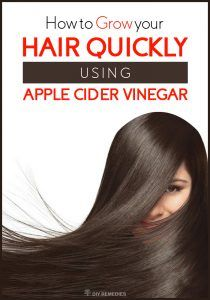 How-to-Grow-your-Hair-Quickly-using-Apple-Cider-Vinegar