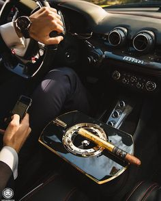 "Luxury Cars Bugatti Expensive Bentley 4 Door Tesla Maserati Ferrari Audi Cadillac Lamborghini Porsche 👉 Get Your FREE Guide ""The Best Ways To Make Money Online"" Luxury Car Rental, Luxury Cars, Luxury Vehicle, Luxury Travel, Rich Lifestyle, Luxury Lifestyle, Wealthy Lifestyle, Lifestyle News, Tmax Yamaha"