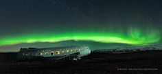 """Fly Aurora"" par Marsel van Oosten on 500px -- https://500px.com/photo/31374371/fly-aurora-by-marsel-van-oosten?utm_source=iso.500px.com&utm_medium=referral&utm_campaign=embed&utm_content=web"