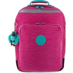 KIPLING College backpack
