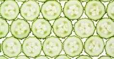 Die Gurken-Diät lässt die Kilos nur so purzeln. Wie sie funktioniert und die besten Rezepte findest du jetzt auf ELLE.de!