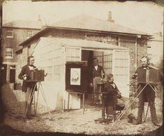 [storia della fotografia] I grandi fotografi, 1840-1900 > http://forum.nuovasolaria.net/index.php/topic,1333.msg23987.html#msg23987
