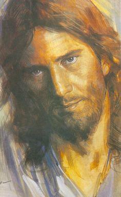 dio gallery cristo 04 fede 3 mia fede nostro che sei nei by leónid ...