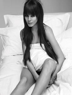Pillow Tweets - Vanessa Hudgens @Vanessa Samurio Hudgens on Instagram and Twitter Disney star–turned–spring breaker
